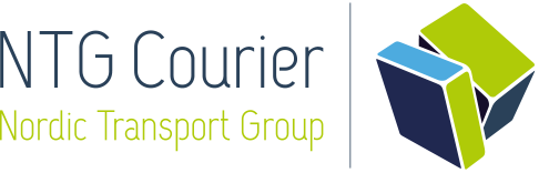 Welcome to NTG Courier